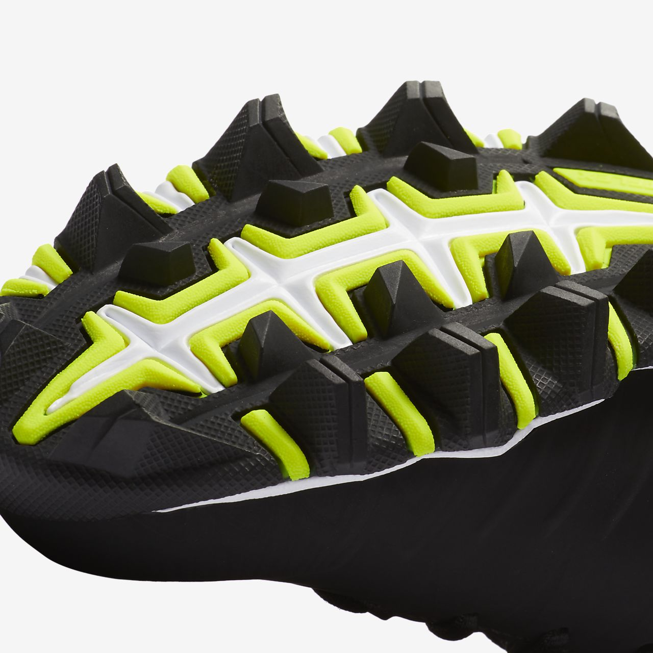 Football Cleats Shoes Youth Academy