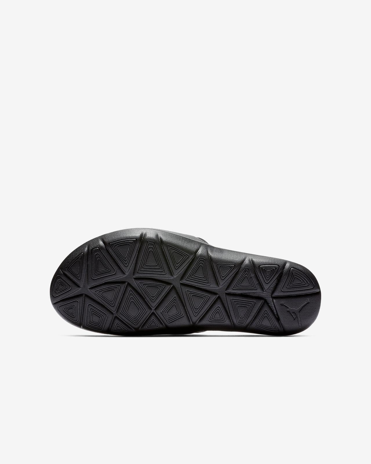 Jordan Hydro 7 V2 Slide. Nike.com 9de16d9bb