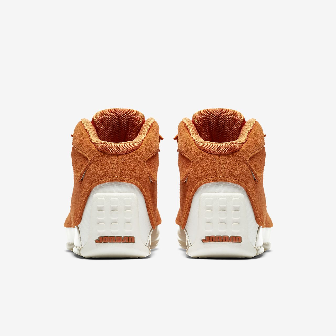 info for ca26c d4c96 ... Air Jordan 18 Retro Men s Shoe