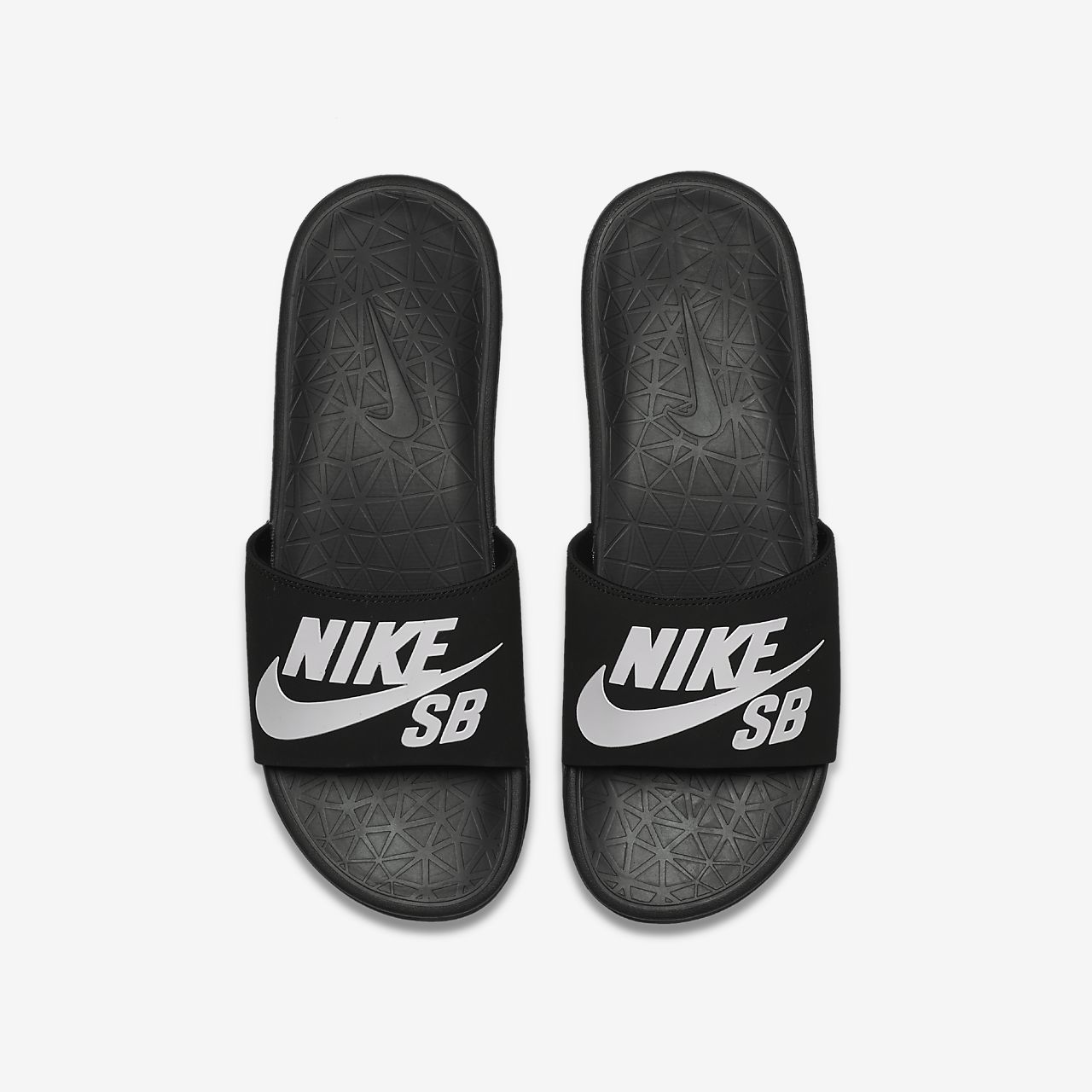 flops s flip t com comforter mens men slide for sb comfortable benassi solarsoft nike most