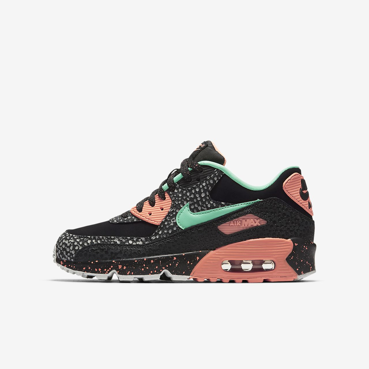 new product 37eb2 e2689 Acquista nike air max qs - OFF42% sconti