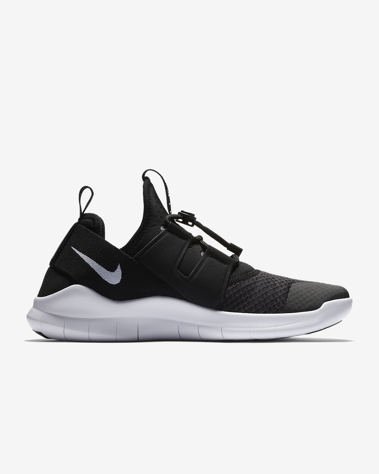 7a68cb523beb2 Low Resolution Nike Free RN Commuter 2018 Men s Running Shoe Nike Free RN  Commuter 2018 Men s Running Shoe