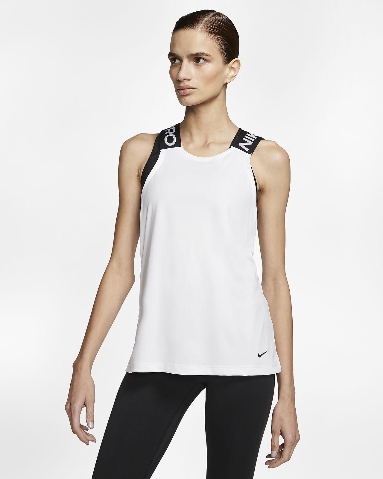 Nike Pro Damen-Tanktop