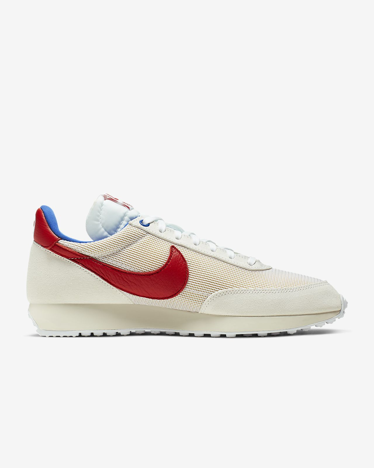 0ad5ebd6dd17 ... Nike x Stranger Things Air Tailwind 79 (4th of July) Men's Shoe