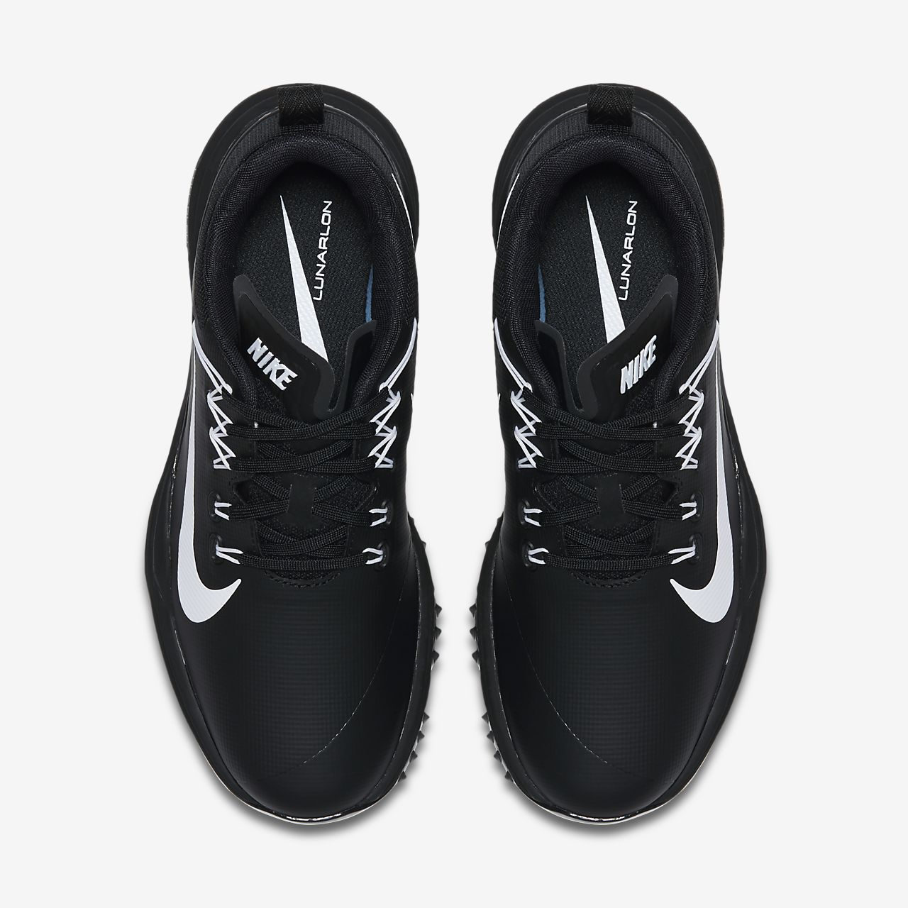 cebe0aa642d1 Nike Lunar Command 2 Women s Golf Shoe. Nike.com IE
