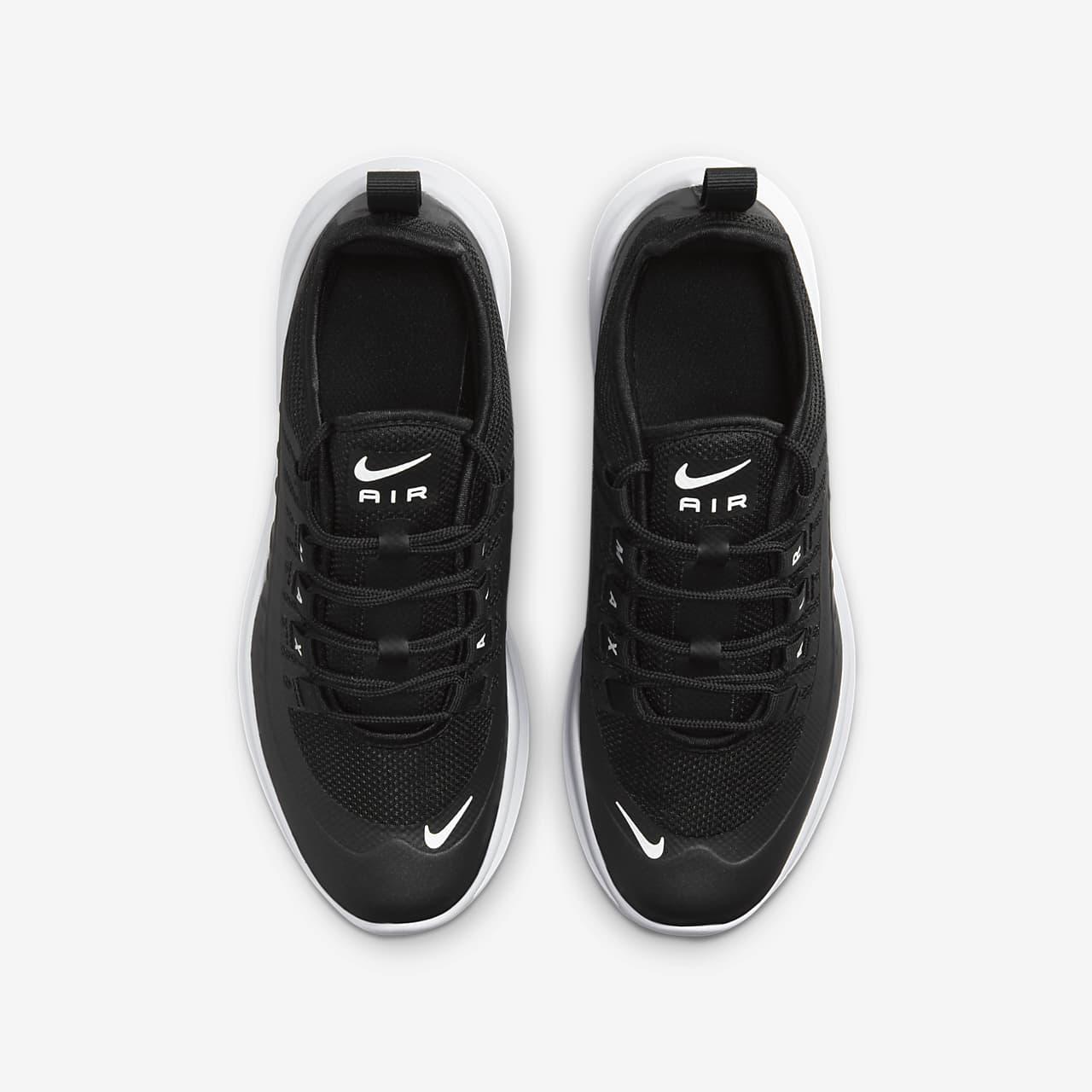 0c884a441 Nike Air Max Axis Zapatillas - Niño a. Nike.com ES