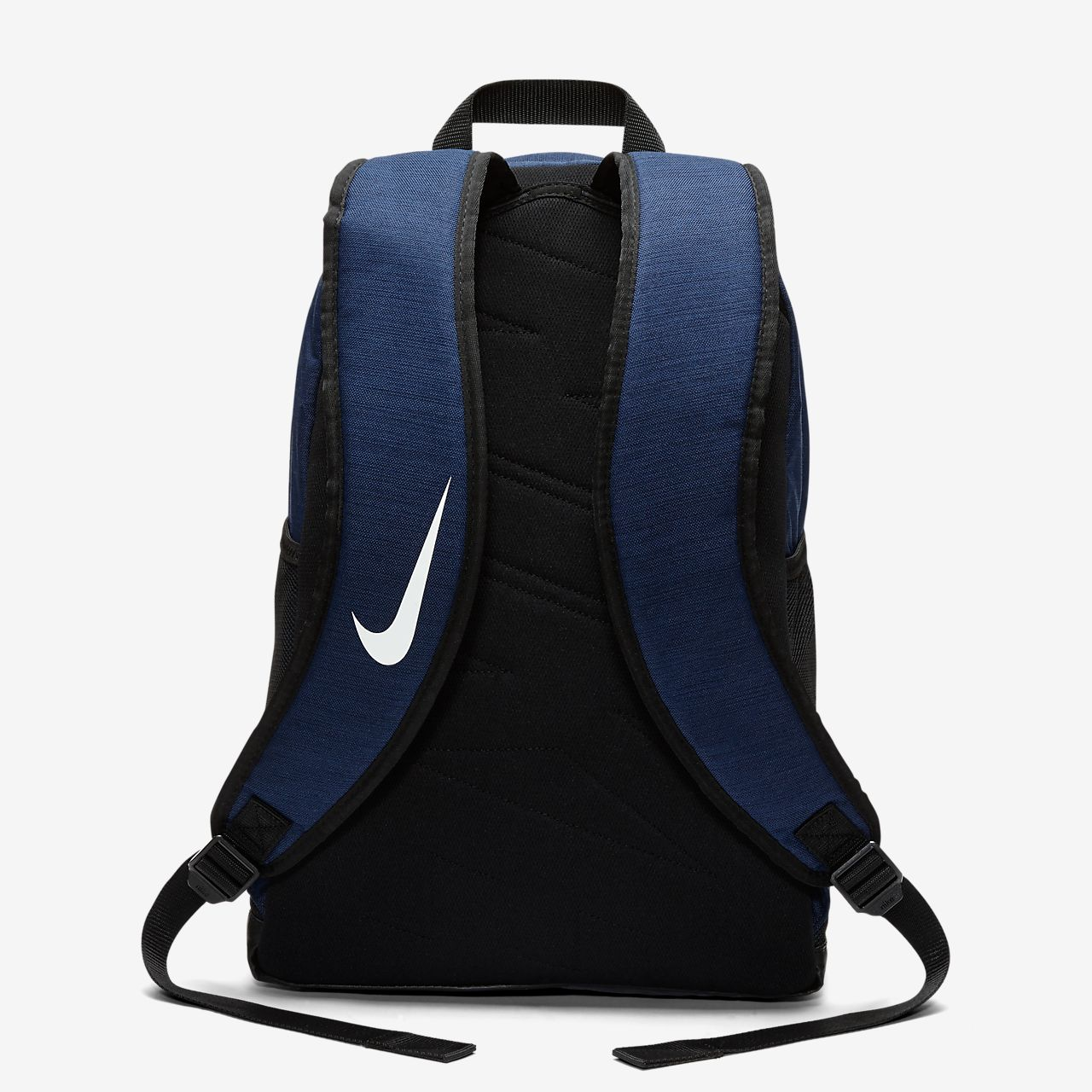Nike Brasilia (Medium) Training Backpack. Nike.com AU 7e3987fe98d88