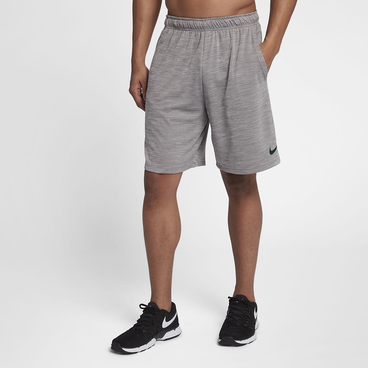 Training Nike Dri-FIT Men's 9\