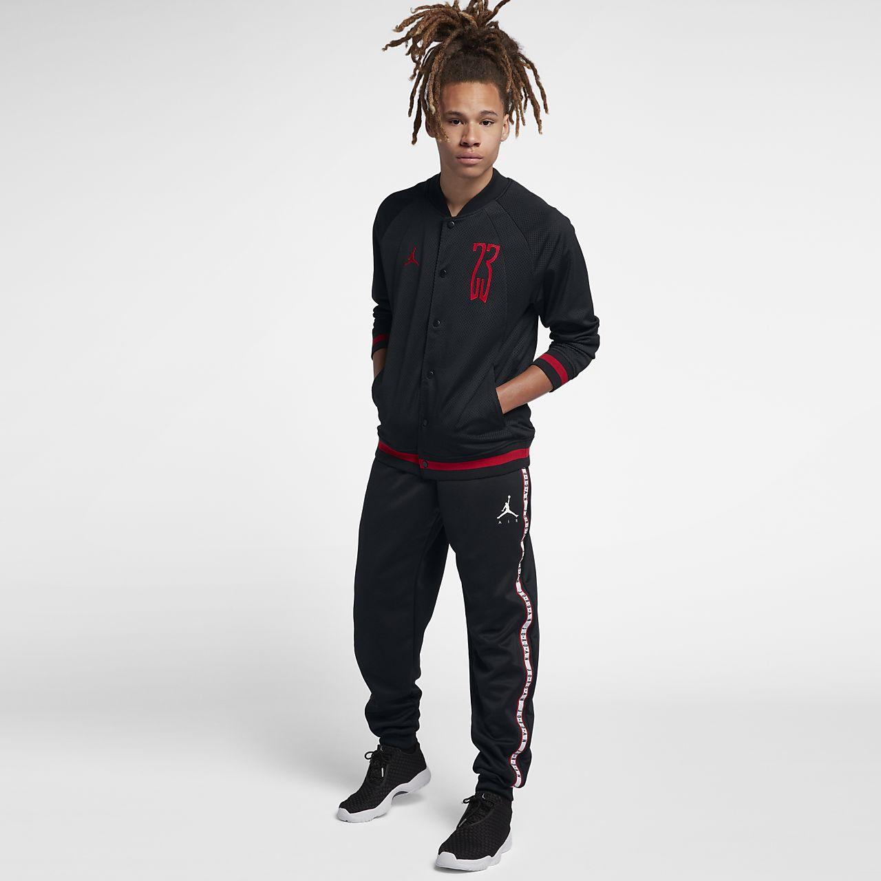 Low Resolution Jordan Lifestyle Jumpman Men s Trousers Jordan Lifestyle  Jumpman Men s Trousers d5c85da2df5