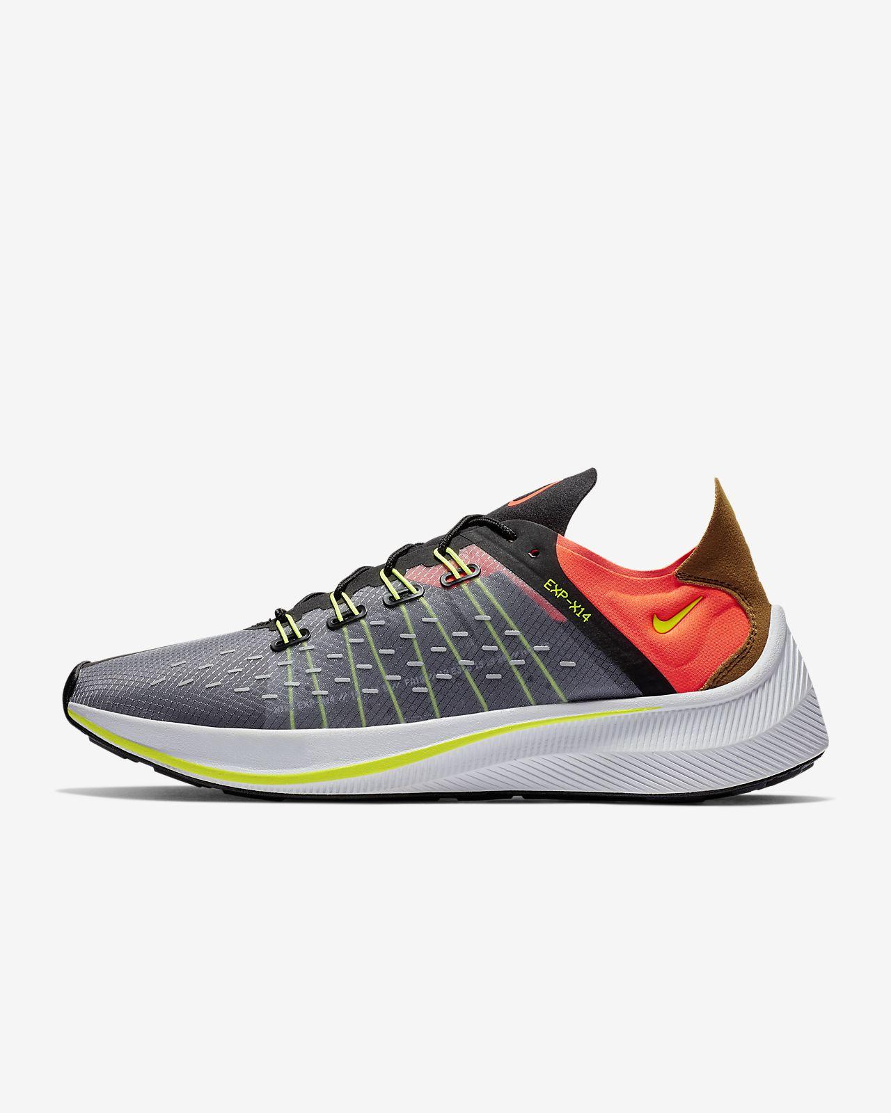 big sale 966cb e2ee7 ... best price chaussure nike exp x14 pour femme a2d7d 343dc coupon for  wmns nike lunar fonctionnement ...