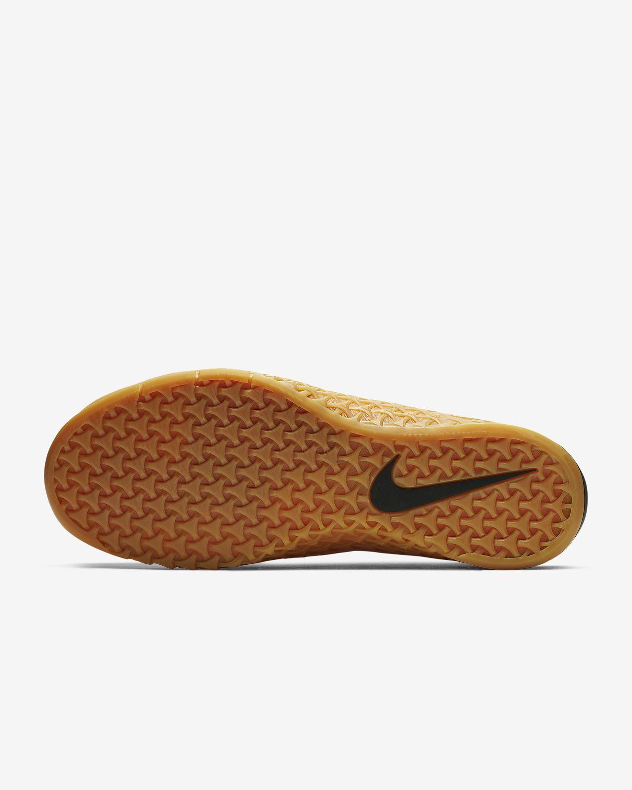 96d76057de26c Nike Metcon 4 XD Men's Training Shoe. Nike.com