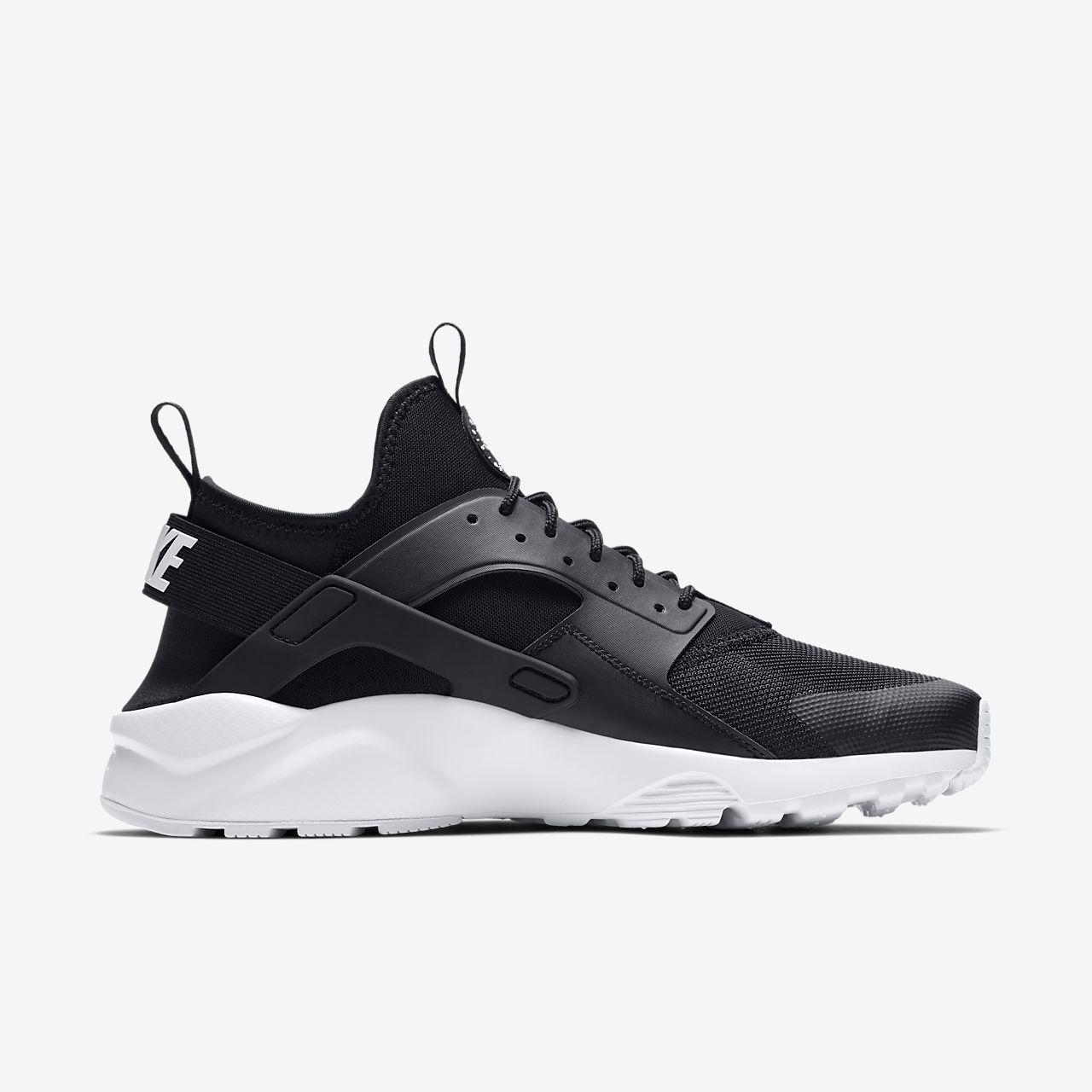 3c629bfaea008 Nike Air Huarache Ultra Zapatillas - Hombre. Nike.com ES