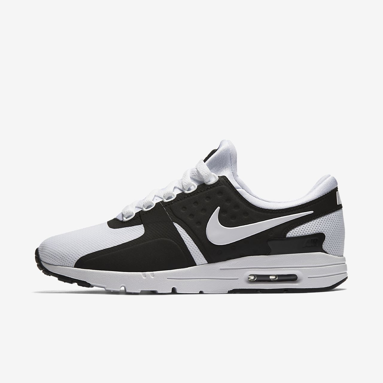 women's nike air max 90 flyknit army hrc ees army login portal