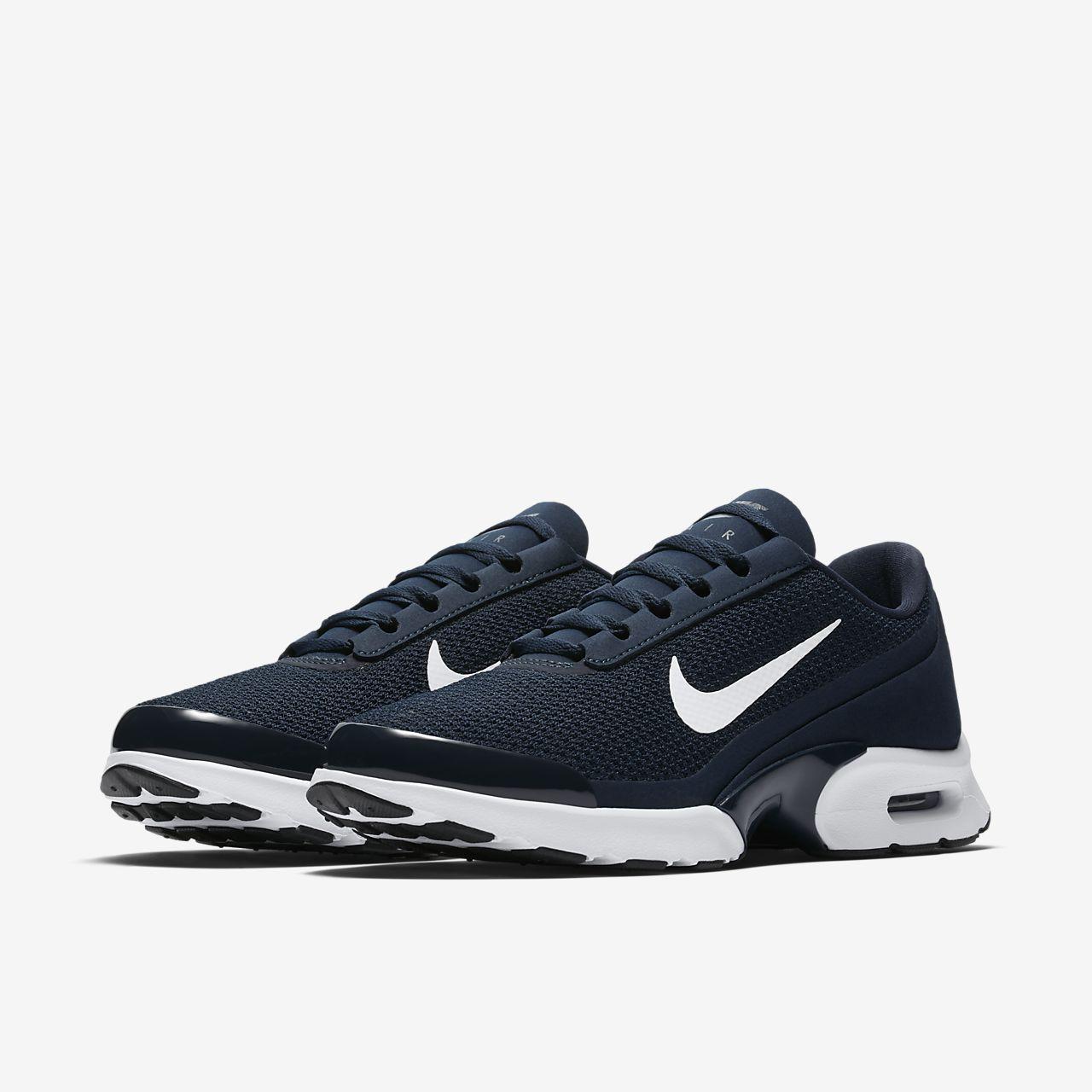 Nike Air Max Jewell Damenschuh - Blau