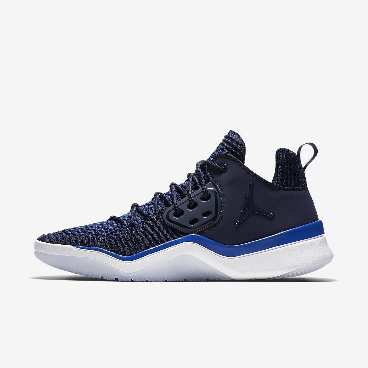 Jordan DNA LX 男子运动鞋