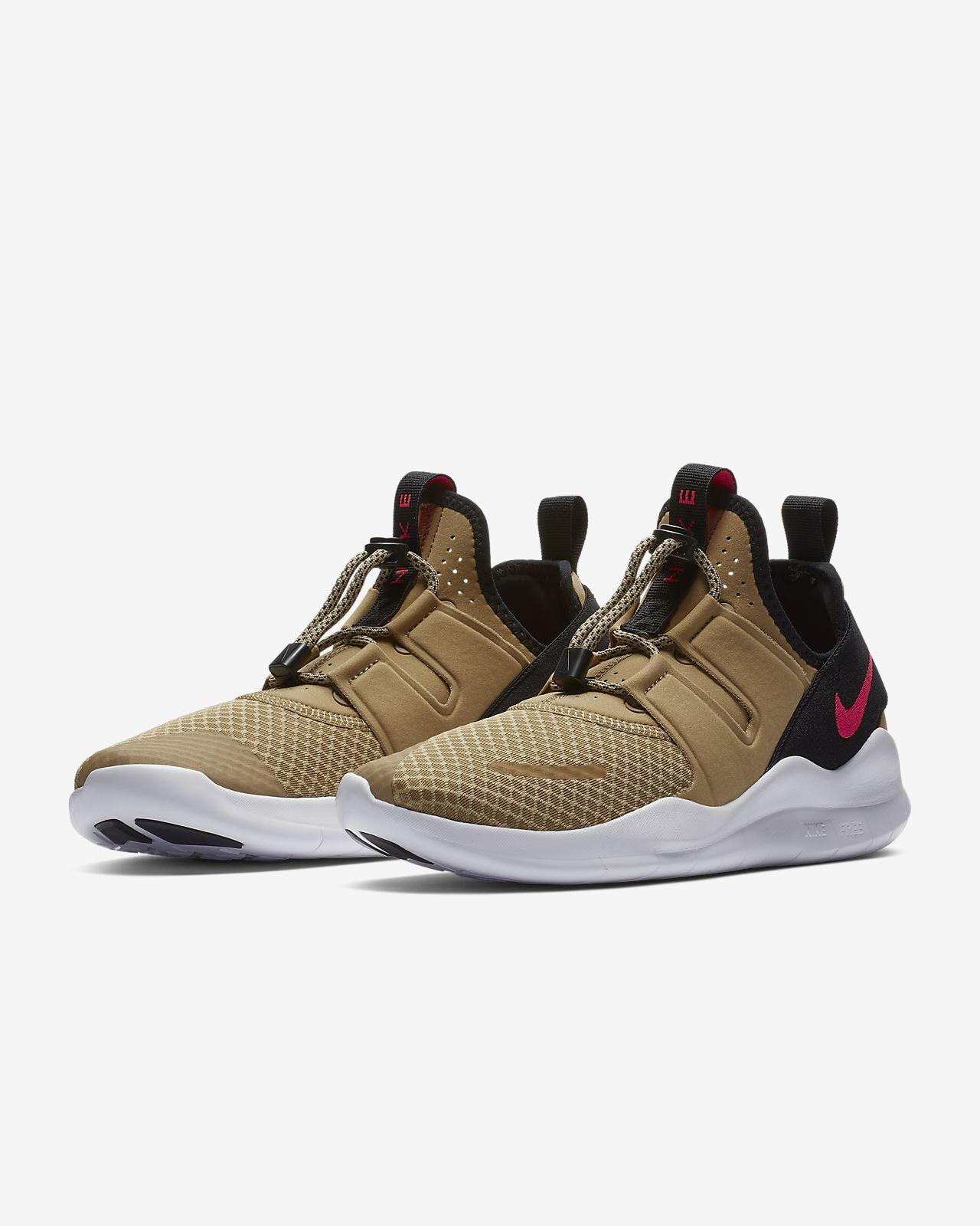 8668ea1d770 Nike Free RN Commuter 2018 Men s Running Shoe. Nike.com IN