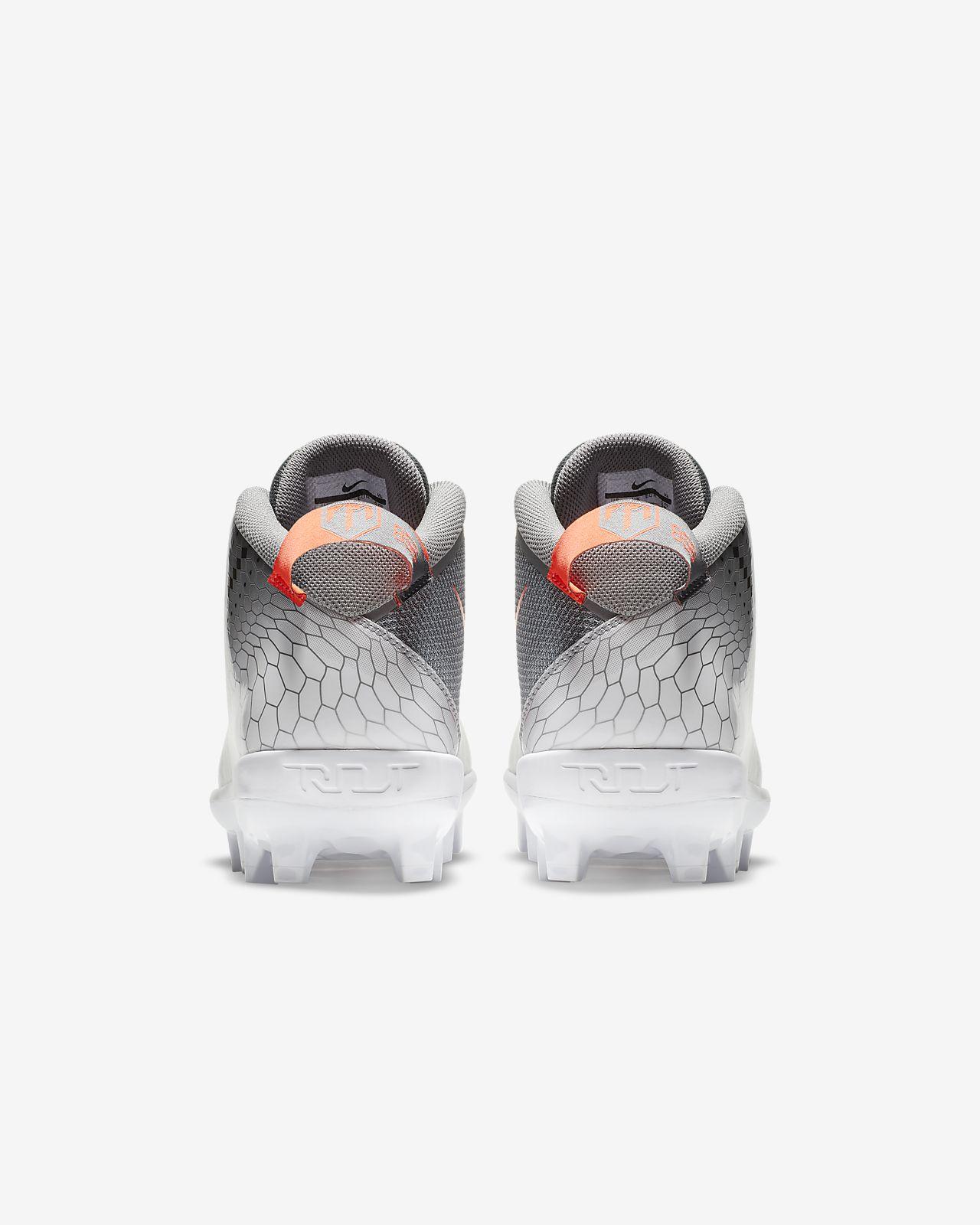 best website 9b681 8c137 ... Nike Force Zoom Trout 5 Pro MCS Men s Baseball Cleat