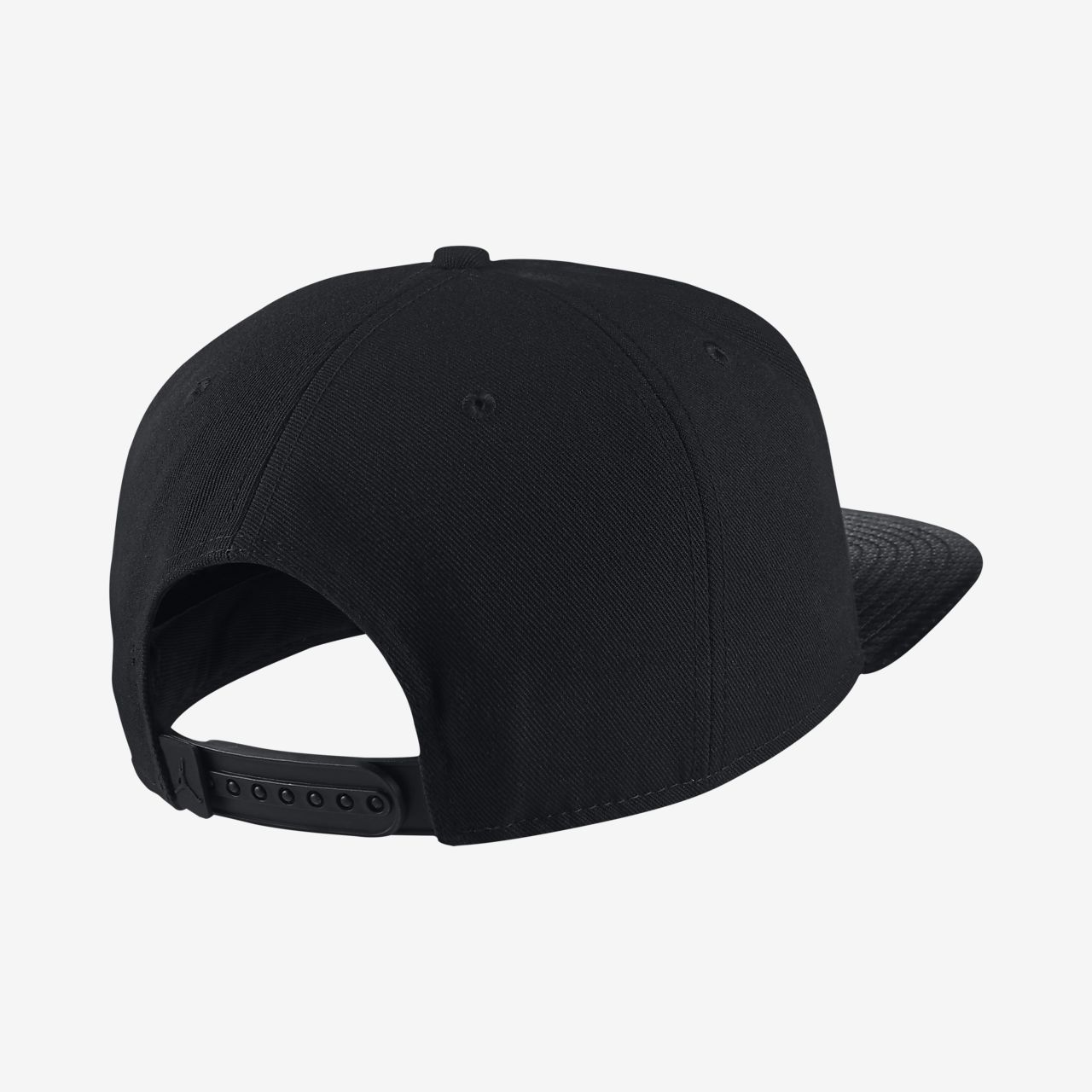 8219303ae49 Jordan Jumpman Pro AJ 10 Adjustable Hat. Nike.com SG