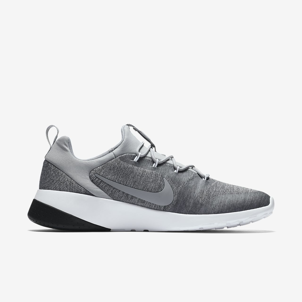 ... Nike CK Racer Men's Shoe