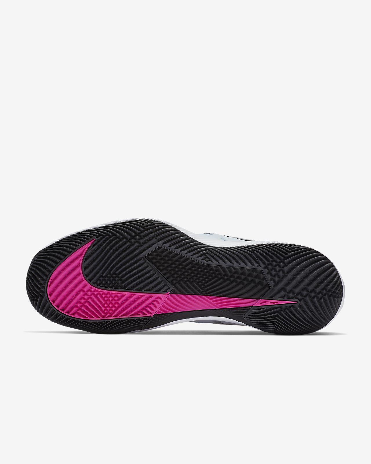 Chaussure de tennis pour surface dure NikeCourt Air Zoom