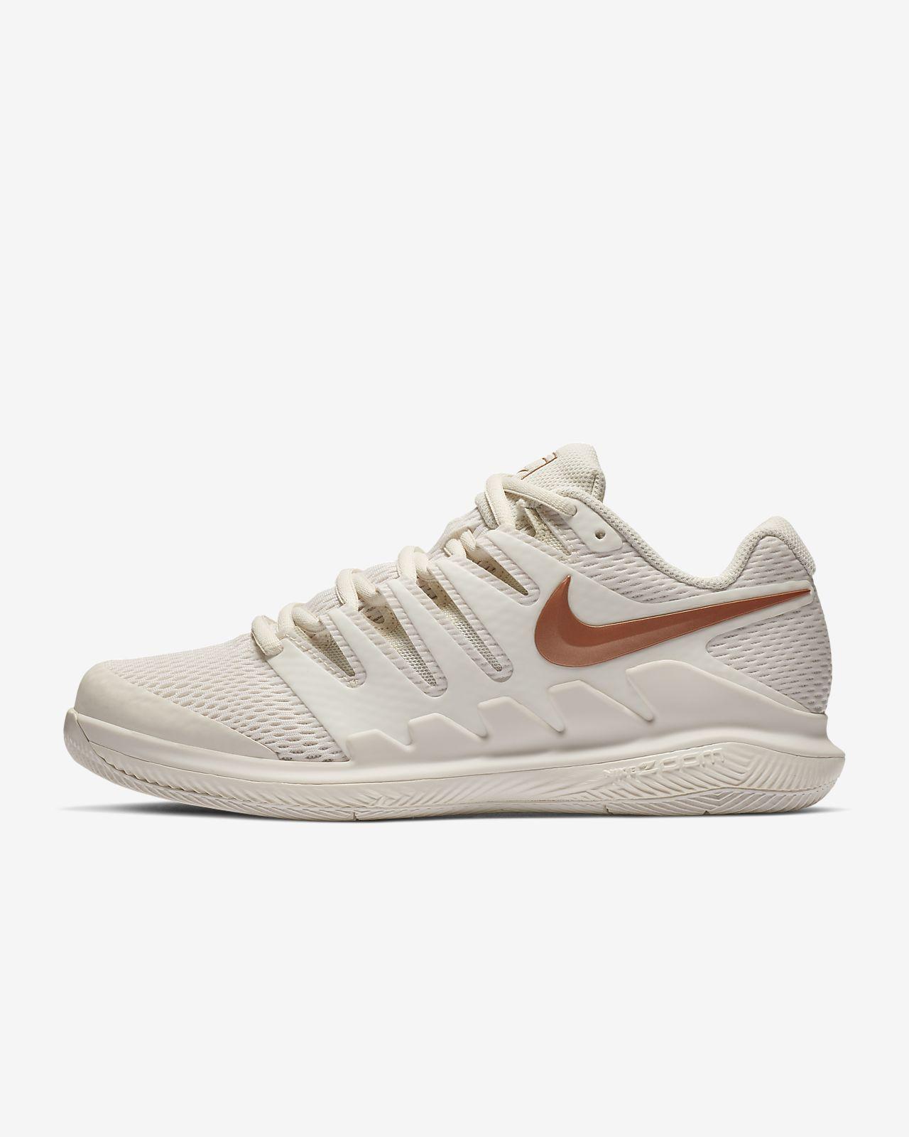 Pour Dure De X Surface Zoom Air Chaussure Tennis Nikecourt Vapor cEHqIOP 1f8af805e431