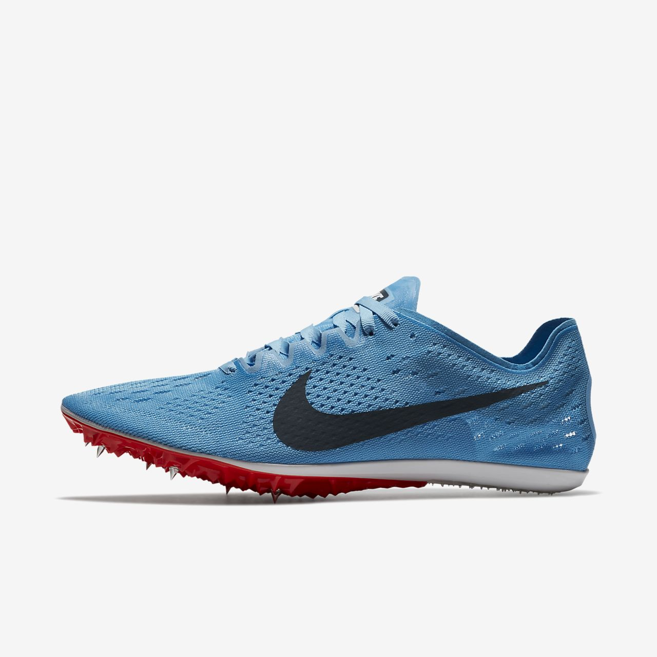 ... Nike Zoom Victory 3 Unisex Racing Spike