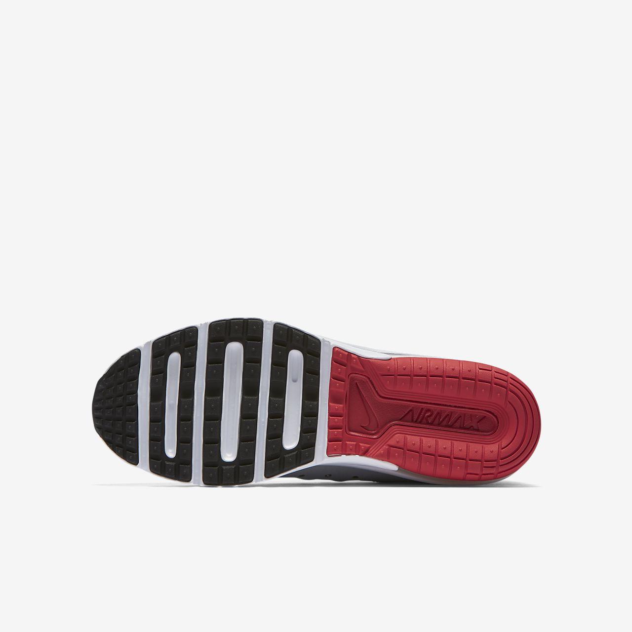 cd9e95525a Nike Air Max Sequent 3 Older Kids' Shoe. Nike.com CZ