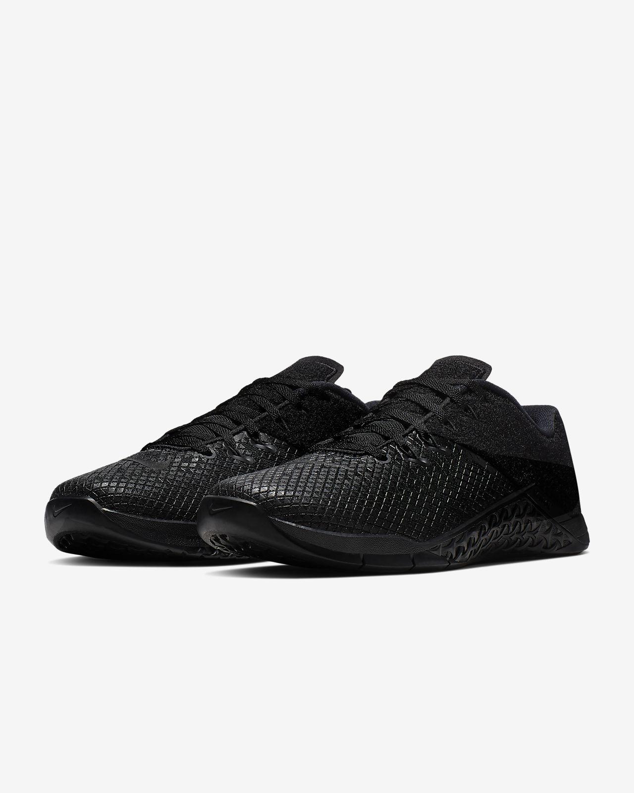 best sneakers d1c8e 24562 ... Nike Metcon 4 XD Patch Women s Training Shoe