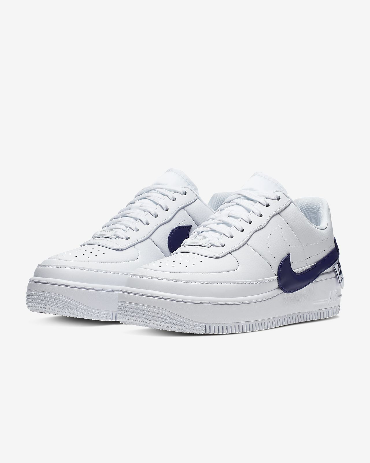 2485b37c06a Nike Air Force 1 Jester XX Shoe. Nike.com