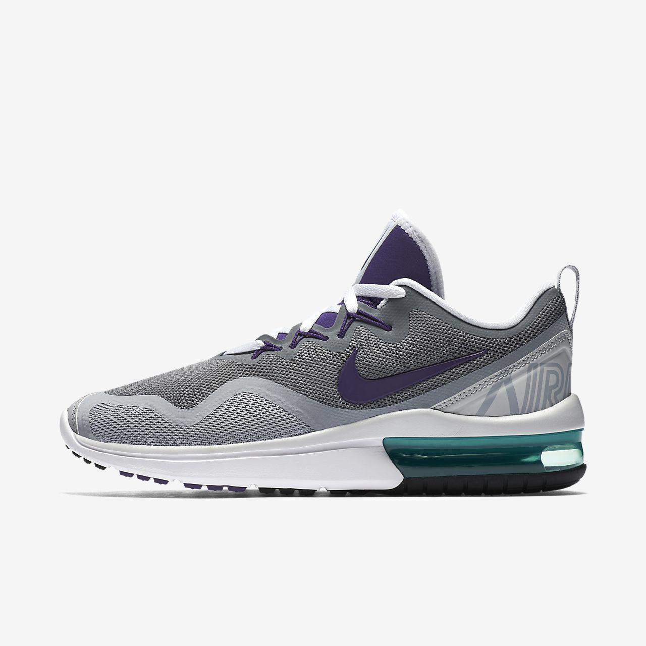 ... Chaussure de running Nike Air Max Fury pour Femme