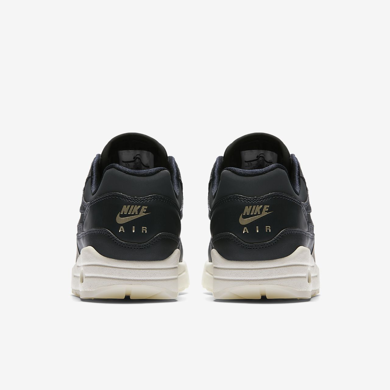 nike air max 1 premium women's shoe nz