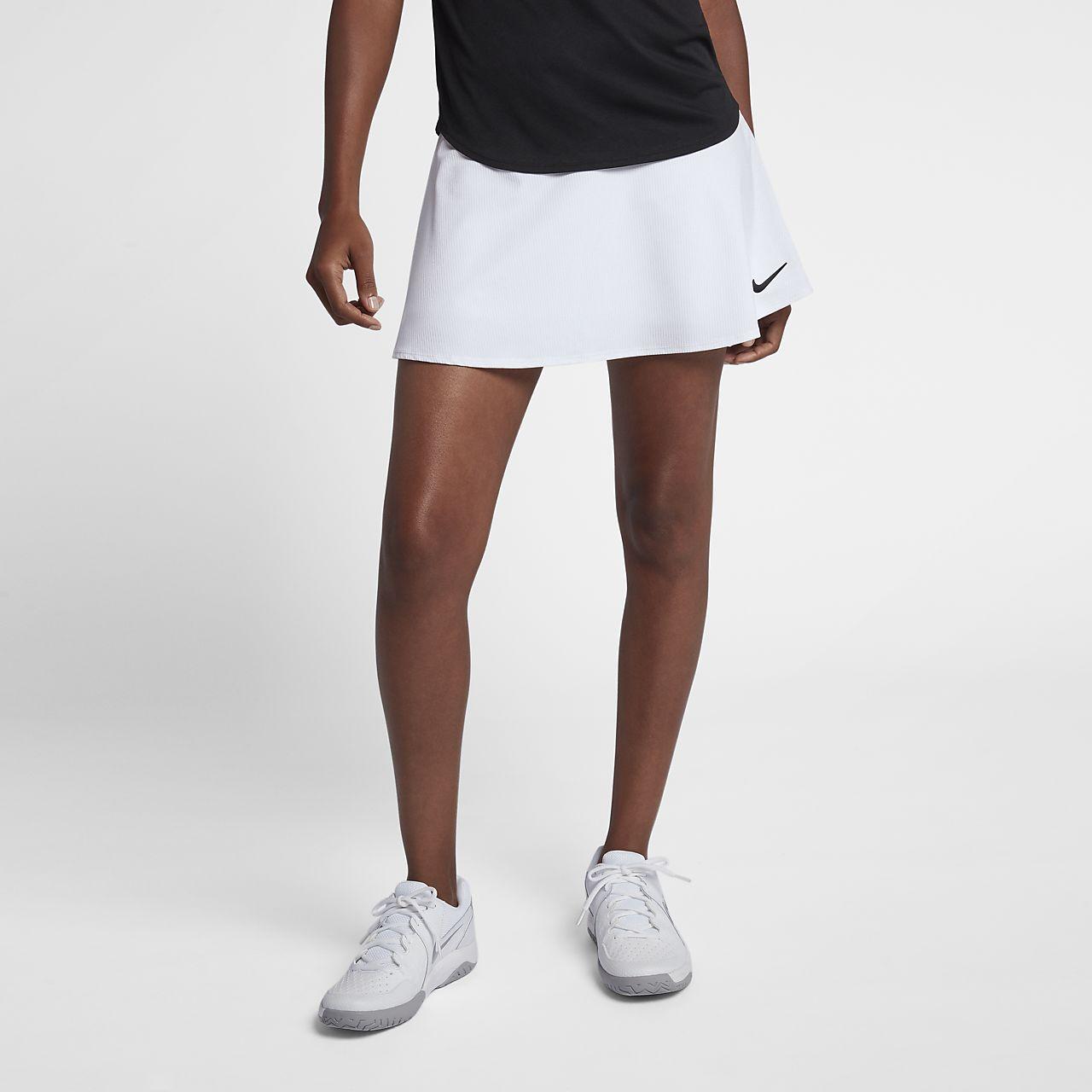 NikeCourt Dri-FIT Tennisrok