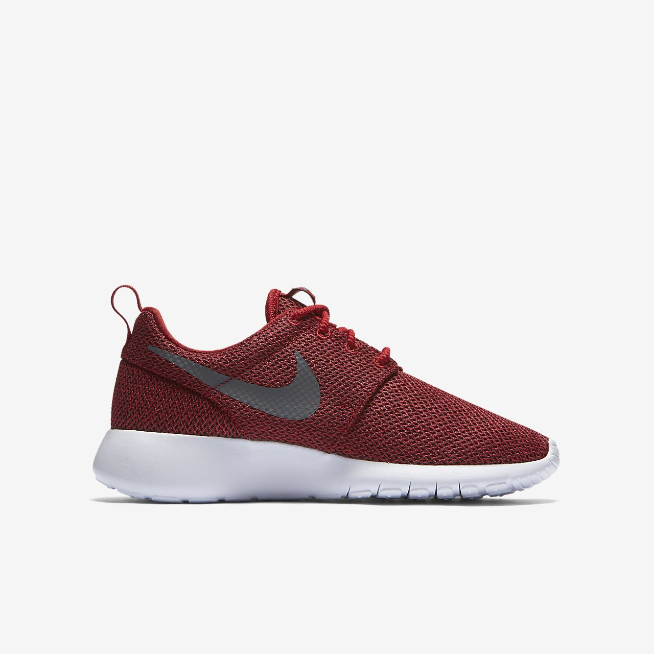 nike shoes roshes boussole en 919509