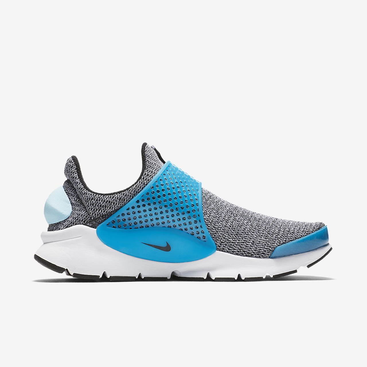 ... Nike Sock Dart SE Women's Shoe