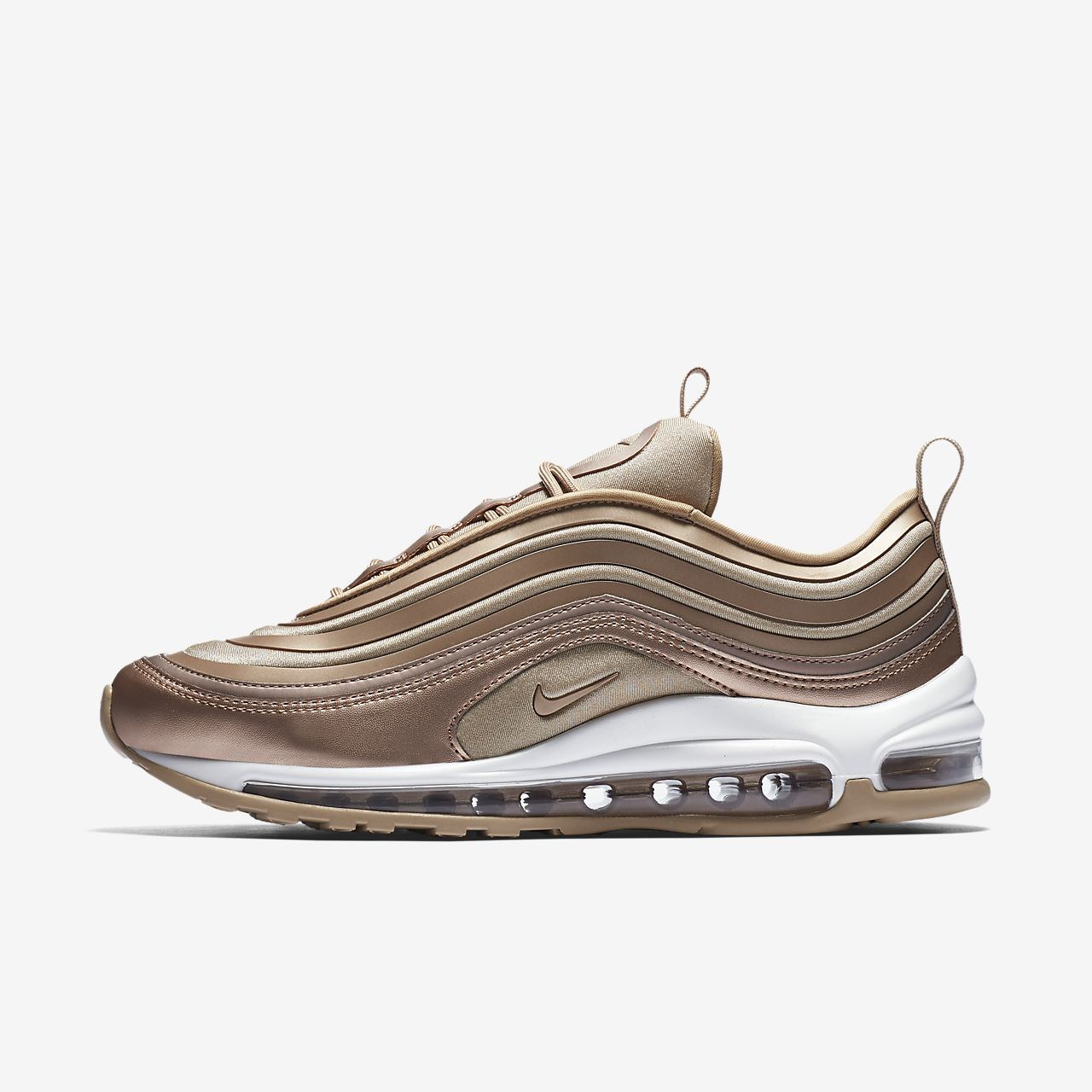 big sale 1288b e2a1c nike air max 97 cvs blue and grey star air max news