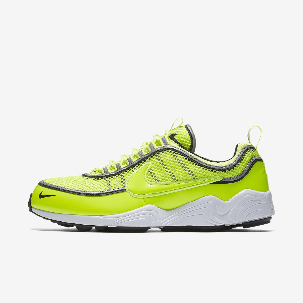 Nike Air Zoom Spiridon  16 Men s Shoe. Nike.com CA 7df2cb288fd7