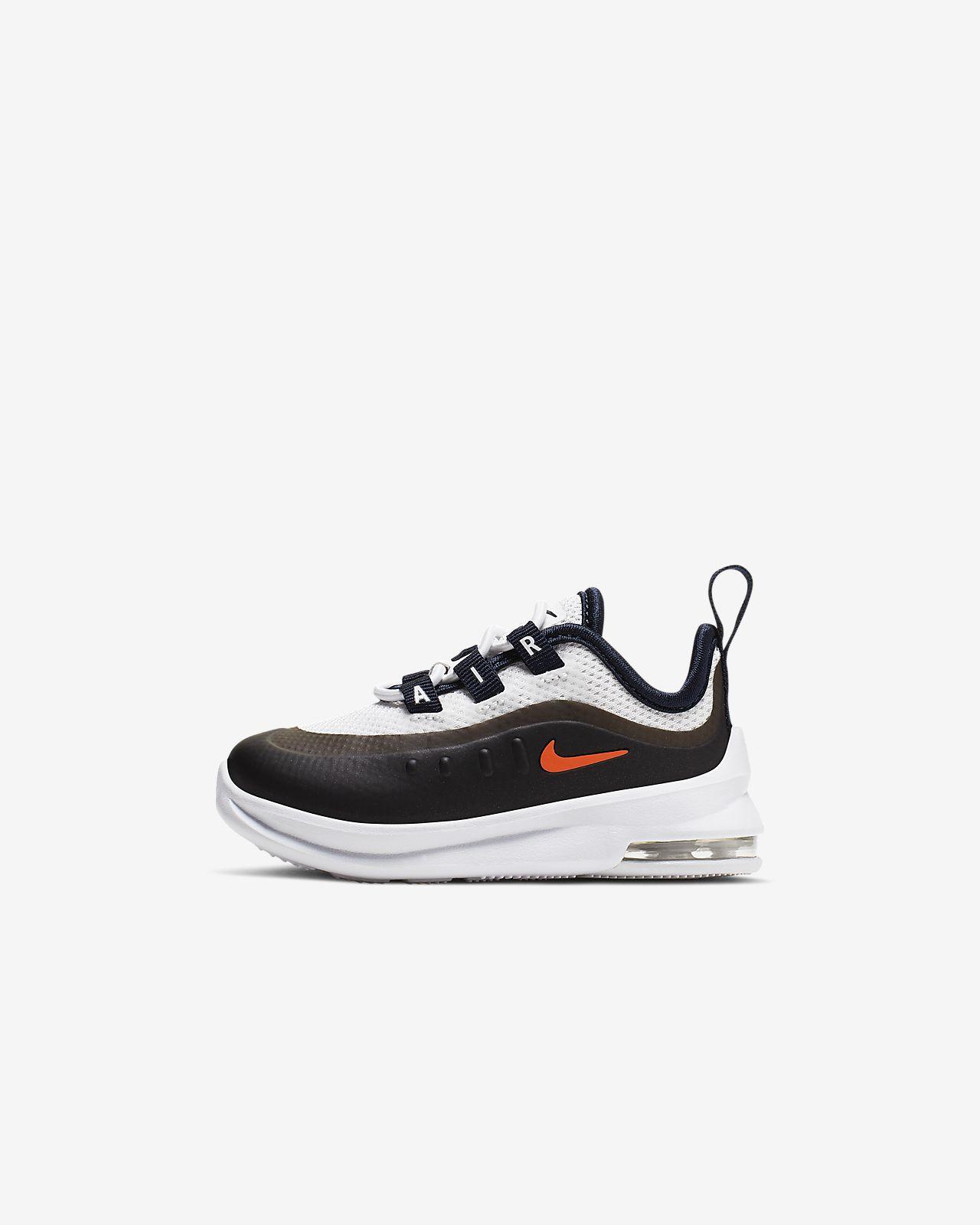 nouveau style de rabais de premier ordre 2019 meilleures ventes Chaussure Nike Air Max Axis pour Bébé/Petit enfant