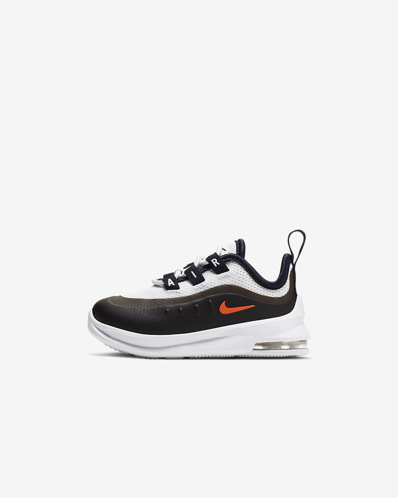 air max axis uomo 2018