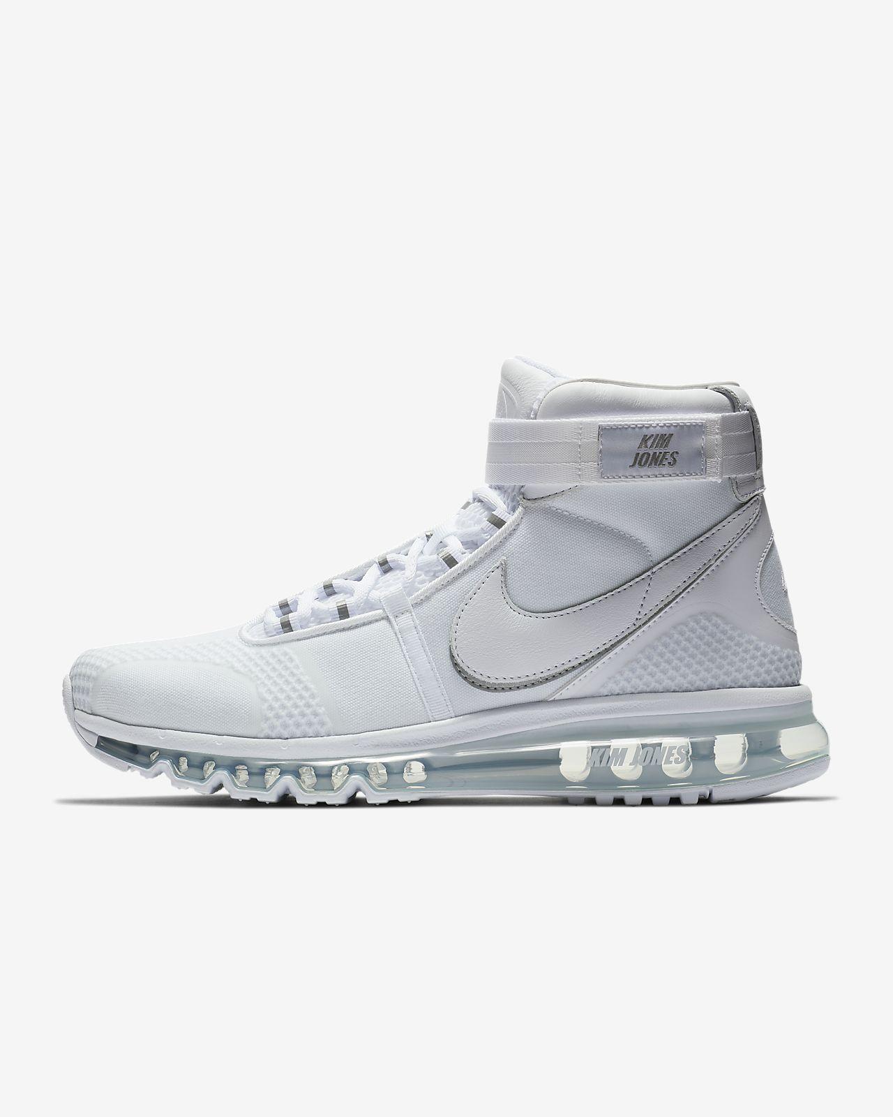 Chaussure Nike x Kim Jones Air Max 360 High pour Homme