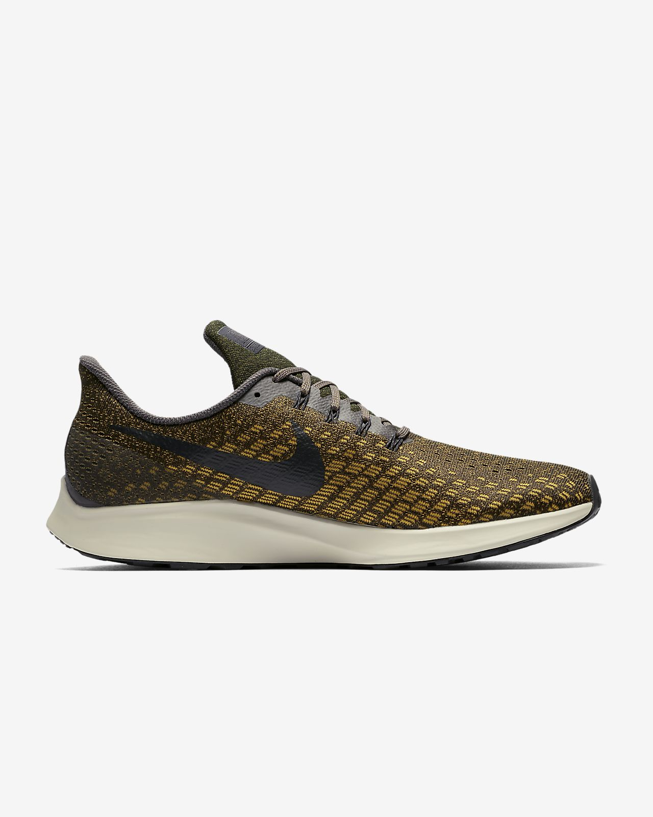 first look the sale of shoes cheap Nike Air Zoom Pegasus 35 Herren-Laufschuh