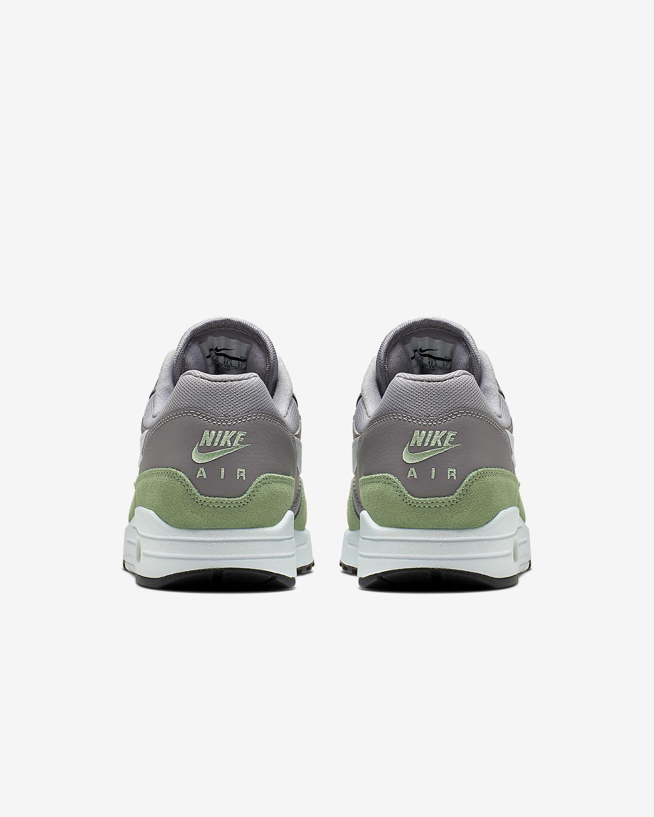 b16a4a9d1eff8 Nike Air Max 1 Men's Shoe. Nike.com