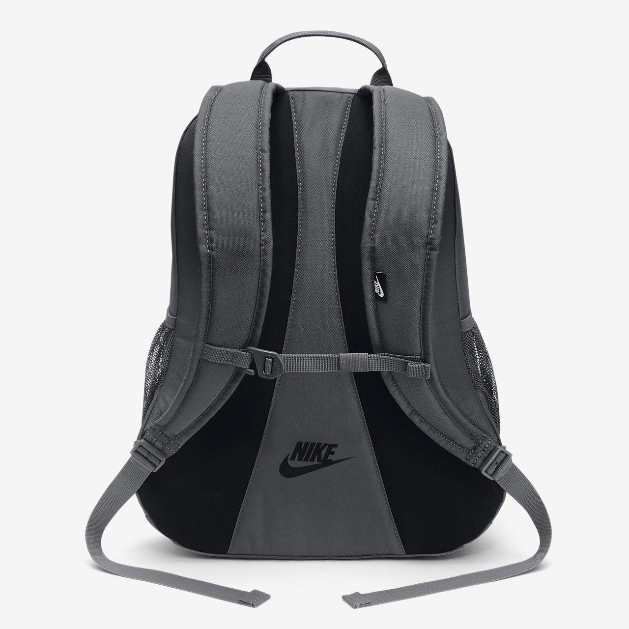 Nike Sport Hayward Futura 2.0 Rucksack Schwarz günstig kaufen Rucksack