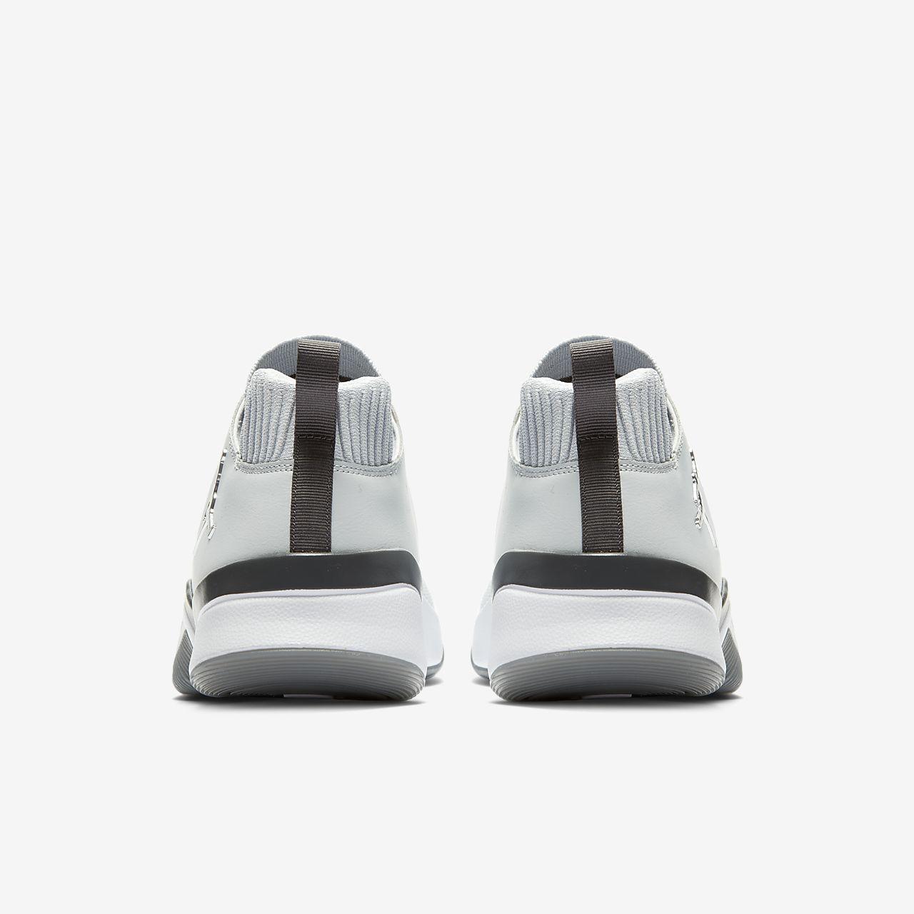 e555b69ca96 Jordan DNA LX Men s Shoe. Nike.com PT