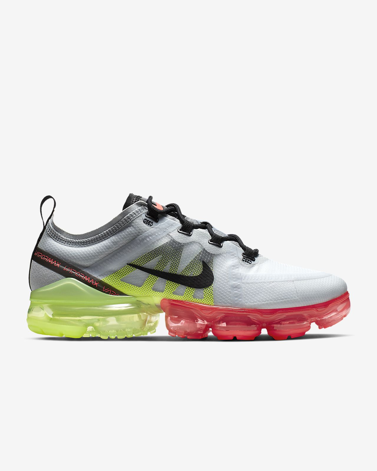 outlet store 930dc 4a232 ... Chaussure Nike Air VaporMax 2019