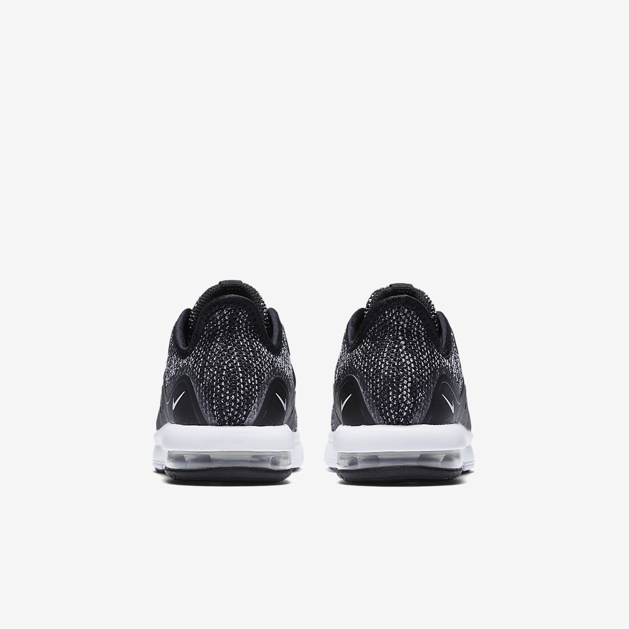 nike air max sequent 3 bambina
