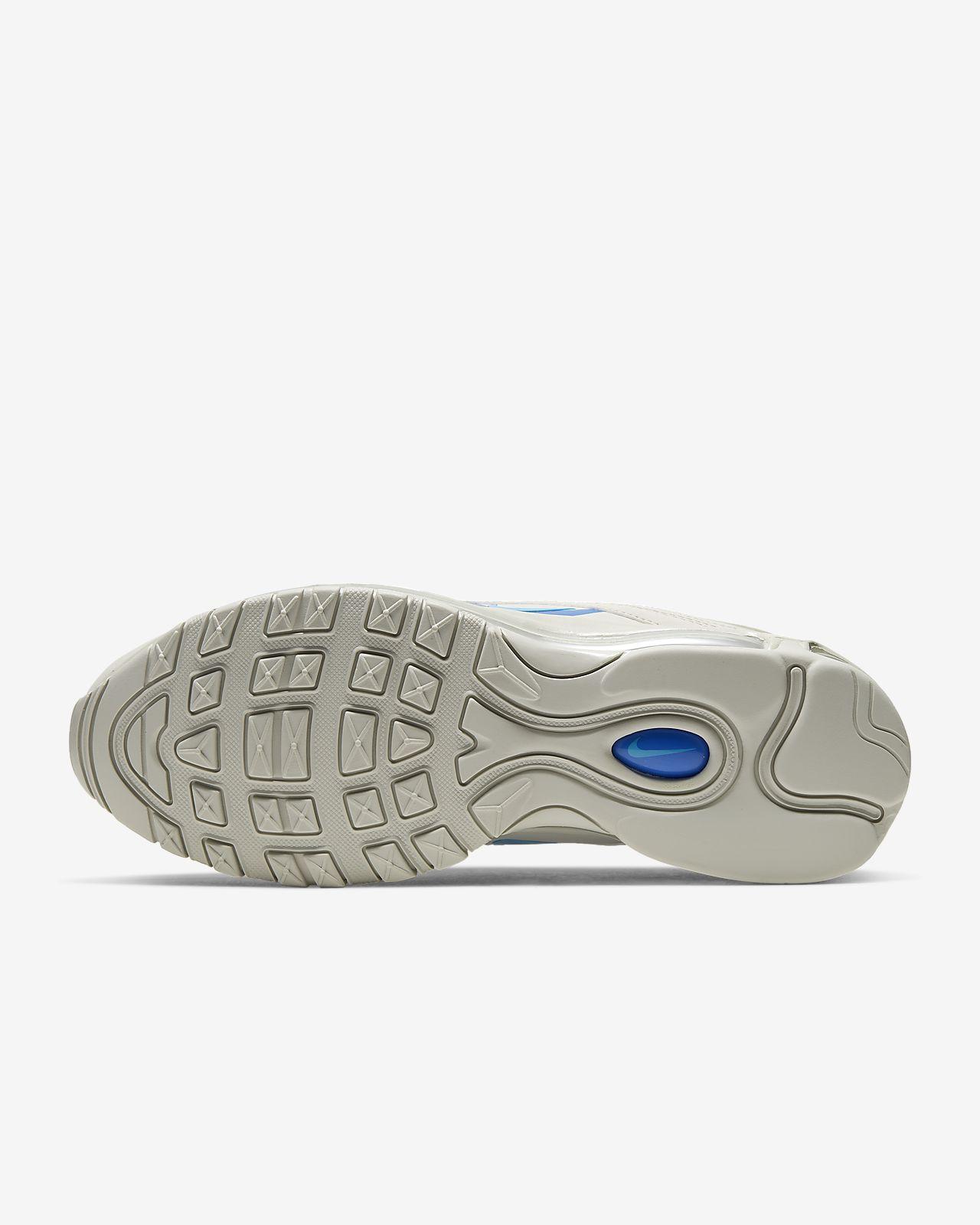Nike Air Max 97 Men's Shoe. Nike NL