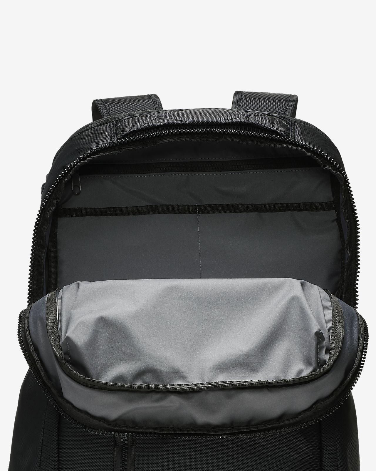 b6640d0407eb Nike Vapor Power 2.0 Training Backpack. Nike.com CA