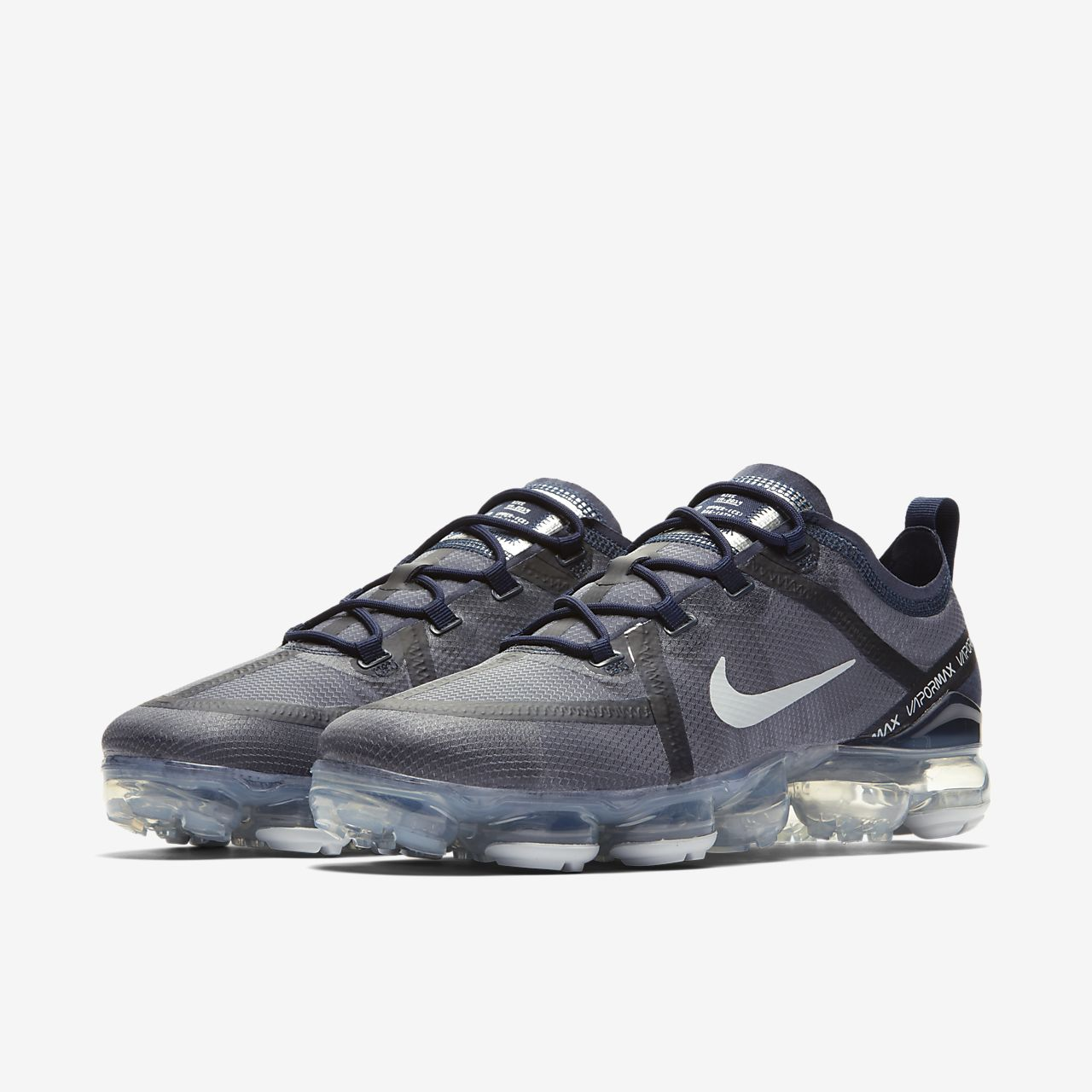 Pour Air Vapormax Nike Hommebe 2019 Chaussure Yh9weid2 BoxeCrd
