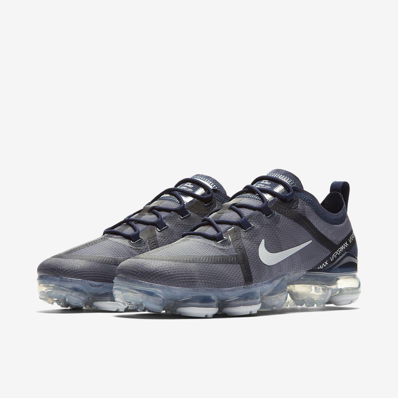 nike 2019 scarpe uomo