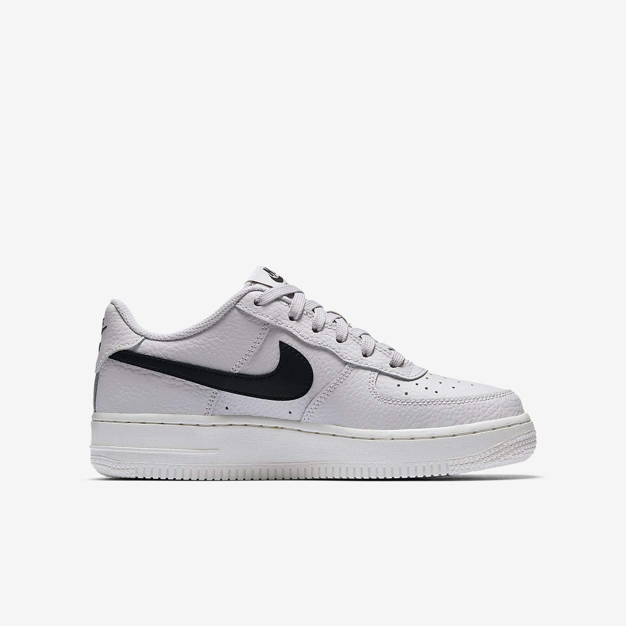 air force 1 35y 7y big kids shoe nnTrwZV1 nike air force 1 (3 5y